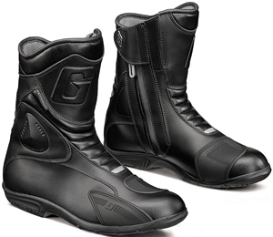 Gaerne Flow Street Boots
