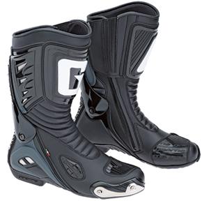 Gaerne G-RW Street Boots
