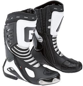 Gaerne G-RW GP Street Boots