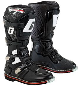 Gaerne GX-1 Off-Road Boots