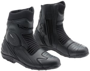 Gaerne Impulse Street Boots