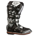 Gaerne Fastback Off-Road Boots