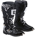 Gaerne React Off-Road Boots (CLOSEOUT MODEL)