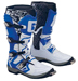 Gaerne React Off-Road Boots