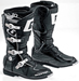 Gaerne SG-10 Off-Road Boots (CLOSEOUT MODEL)