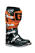 Gaerne SG-12 Special Limited Edition Off-Road Boots